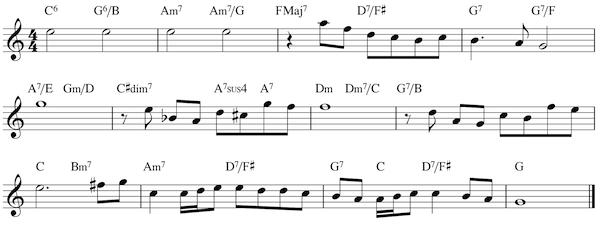 air_chord