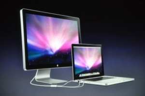apple-imac-macbook-568x376