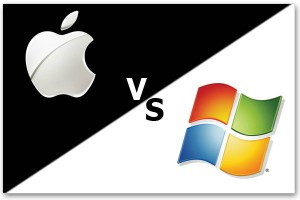 mac-vs-pc11-300x200